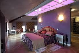 Modern Art Deco Design Home Design Art Deco House Modern Living Room With Best Color For