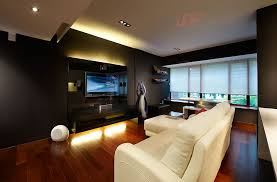 lovely best interior designer ideas in singapore home interior