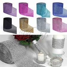 cheap ribbon star buy quality mesh insert directly from china