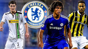 chelsea youth players chelsea give updates on loaned youth players wetinhappen com ng