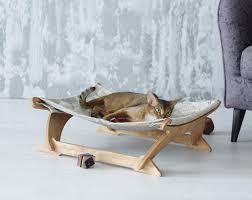modern cat furniture all about mau katz modern cat furniture interview crazy cat