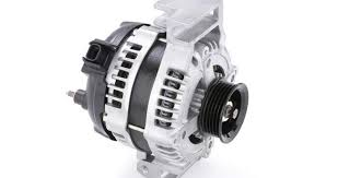 How To Bench Test An Alternator Test Alternators Before You Replace Them Knowyourparts