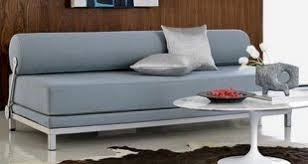 Couches That Turn Into Beds Decoration Blog U2013 Page 10 U2013 Decorating Ideas
