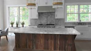 reclaimed wood kitchen island reclaimed wood kitchen island top apoc by elena rustic