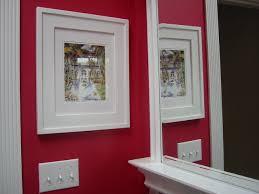 medicine cabinet without mirror medicine cabinet without mirror stylish recessed cabinets regarding