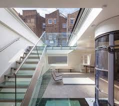 iceberg homes london boroughs curb luxury u0027super basements