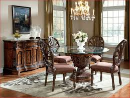 aarons dining room sets provisionsdining com