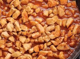 cuisiner poule chicken taco recette cuisiner poule et entrée