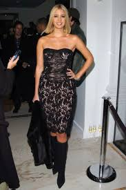 431 best ivanka trump style images on pinterest chic a