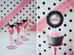 1st Birthday Halloween Party Ideas by 1st Birthday Decoration Ideas For Party Theme Decor Photo