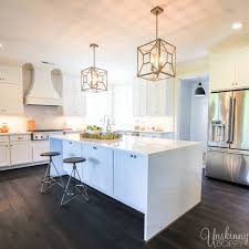 design ideas from the 2017 birmingham parade of homes unskinny boppy