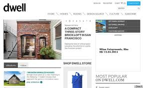 home renovation websites the 10 best renovation websites for living out your dream home