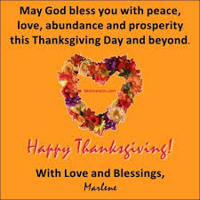 Happy Thanksgiving Sayings For Facebook 25 Best Happy Thanksgiving Images On Pinterest Happy