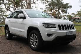 jeep grand cherokee laredo 2013 jeep grand cherokee laredo 4x2 review