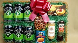 cincinnati gift baskets the best of cincinnati gift baskets home