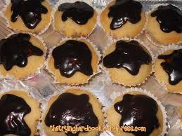 yema cupcake the trying hard cook