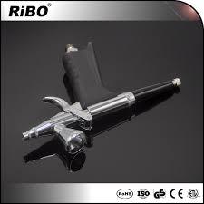list manufacturers of airbrush foundation gun buy airbrush