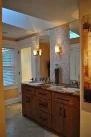 bathroom light beautiful bathroom fan with light installation