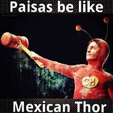 Meme Mexicano - meme mexicano memes pa la raza pinterest meme memes and humour