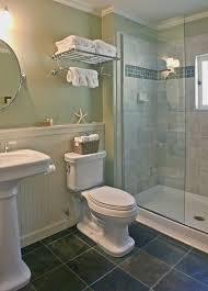 walk in shower ideas for bathrooms brilliant walk in shower designs for small bathrooms and open