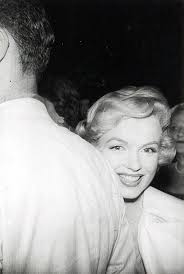 19995 best marilyn images on pinterest norma jean marylin