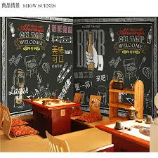 compare prices on restaurant blackboards online shopping buy low