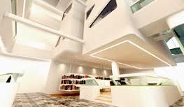 Interior Design Certificate Course Part Time