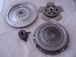 ford focus st clutch helix uprated paddle clutch kit ford focus st helix paddle