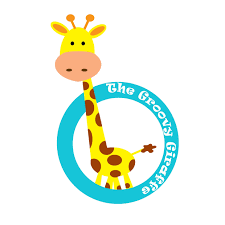 the groovy giraffe online bookstore in singapore