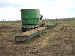 uatre nueva escala salarial para los trabajadores agrarios trabajadores rurales lograron un ajuste salarial del 37 quince
