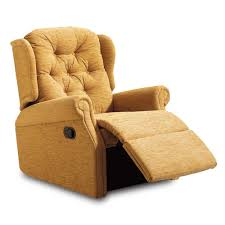 Yellow Recliner Chair Winchester Manual Recliner Chair Tr Furniture Store Bath