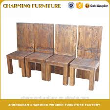 Old Wooden Furniture Old Wooden Chairs Old Wooden Chairs Suppliers And Manufacturers