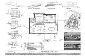 What Is A Split Floor Plan Villa Carmen Luxury Retreats