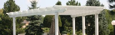 Aluminum Pergola Manufacturers by Shade Solutions Chicago Il Shading Solutions Group Inc