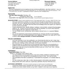 Day Care Experience On Resume Awesome Volunteer Work Experience On Resume Example Volunteer