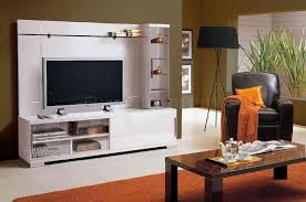 Best Home Furniture Design Home Furnichar Penncoremedia Com