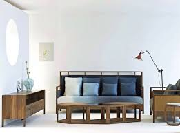 Best Chinese Modern Furniture Images On Pinterest Chinese - Modern chinese interior design