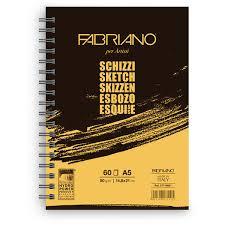 arts u0026 crafts materials paper u0026 boards sketchbooks u0026 drawing