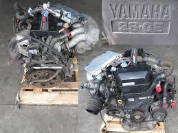 lexus altezza parts toyota altezza sxe10 3sge engine jdmdistro buy jdm parts