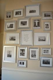 best 25 silver frames ideas on pinterest silver picture frames