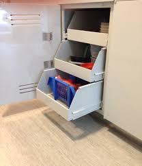 pat and bill u0027s st charles kitchen remodel retro renovation