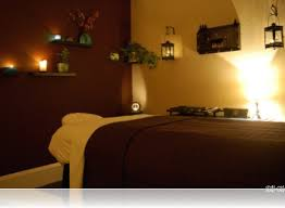 fresh massage therapy room design ideas 15228