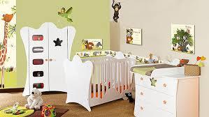 chambre b b vert ophrey com tapis chambre bebe vert anis prélèvement d
