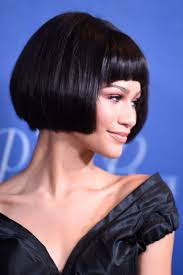 50 great short hairstyles for women hairstyle insider