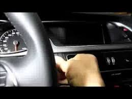 audi service interval reset change interval reset audi change due reset