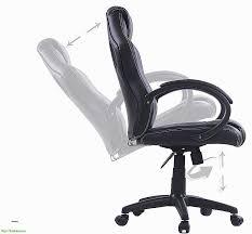 chaise accueil bureau chaise beautiful chaise de burau hd wallpaper pictures chaise