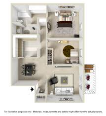 floorplans u0026 pricing royal arms of bowling green schatten