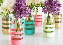 Colorful Desk Accessories 10 Cheap Diy Desk Accessories That Look Pricier Than They Are Vix