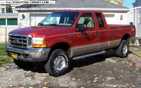help with a paint color ford truck enthusiasts forums