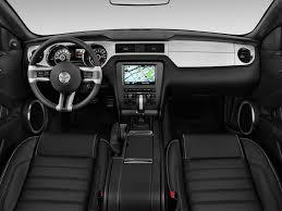 2014 Mustang Gt Convertible Black Ford Mustang Convertible 2014 5 0l Gt Premium In Qatar New Car